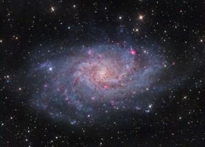 M33_LHaRGB-29hr05m_TH_RB_Dec_2015-768x551