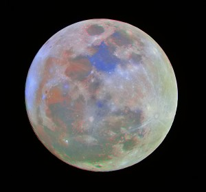 colorsupermoon